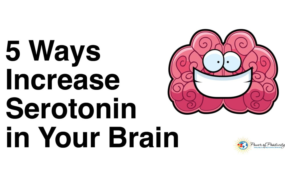 Improving your mental well being picture 5