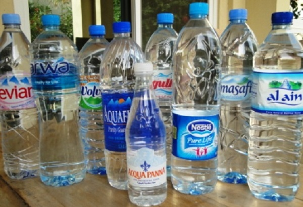 bottled water market in philippines Ph of bottled water brands the following brands of bottled water are shown here in this comparison chart with their ph-levels and water source/treatment notes in.