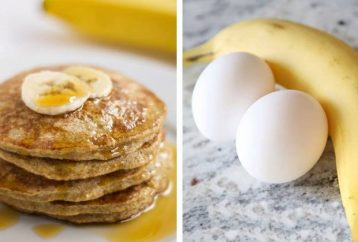 eat-this-2-ingredient-pancake-every-morning-watch-body-fat-disappear