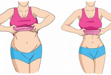 worth-trying-two-exercises-two-cups-day-completely-flat-stomach