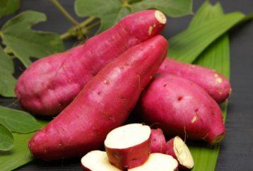 8-benefits-sweet-potatoes-including-diabetes-arthritis-treatments