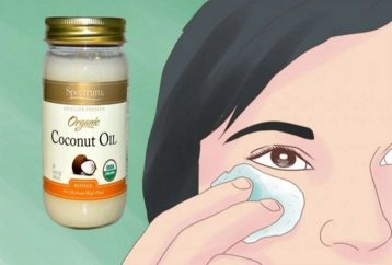 look-years-younger-using-coconut-oil-2-weeks-way