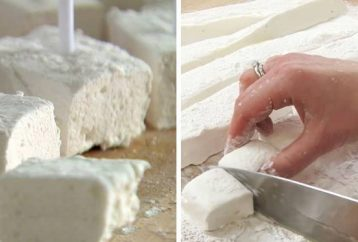 make-marshmallows-healthy-can-eat-many-want