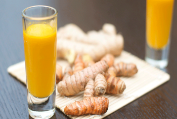 7000-studies-confirmed-turmeric-can-change-life-use-7-incredible-ways