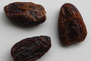 eat-3-dates-daily-see-will-happen-body-video