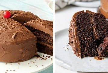 gluten-free-chocolate-cake-coconut-oil-chocolate-frosting-doesnt-lead-bloating