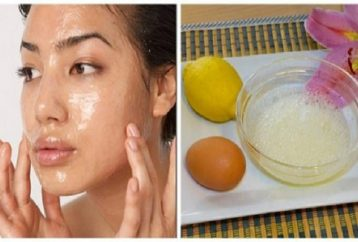 look-younger-5-minutes-natural-mask-left-plastic-surgeons-speechless