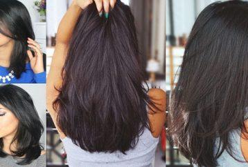 thin-thick-hair-magic-grow-hair-fast-3-ingredients