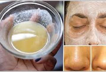 use-baking-soda-gorgeous-face-skin