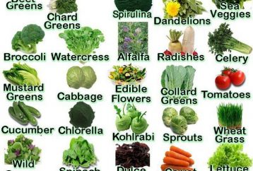 60-alkaline-foods-fight-cancer-inflammation-diabetes-heart-disease1