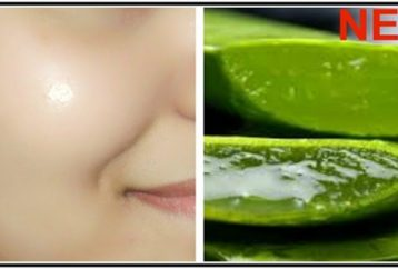 get-clear-glowing-spotless-skin-using-aloe-vera-gel