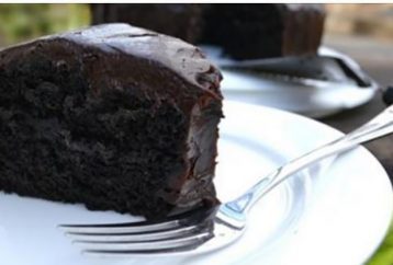 make-chocolate-cake-avocado-instead-eggs-butter