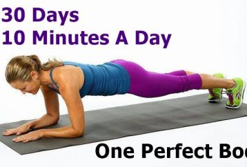 six-simple-exercises-will-transform-body-just-four-weeks
