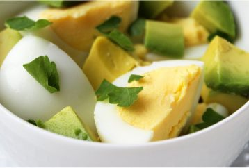 16-breakfast-recipes-can-help-lose-weight