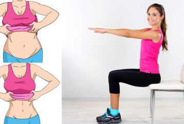 5-chair-exercises-will-reduce-belly-fat-sit