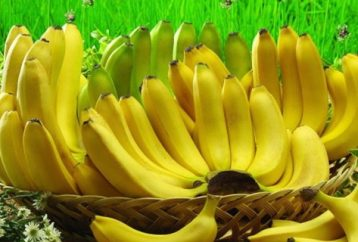 banana-lover-read-10-shocking-facts-no-6-important