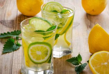 know-drinking-lemon-water-every-day-can-resolve-13-health-problems