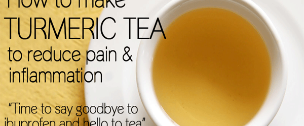 make-turmeric-pain-relief-tea-2