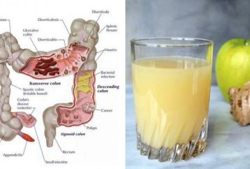 the-3-juice-colon-cleanse-how-apple-ginger-and-lemon-can-flush-pounds-of-toxins-from-your-body