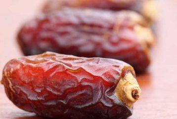 worlds-1-food-heart-attack-hypertension-stroke-cholesterol