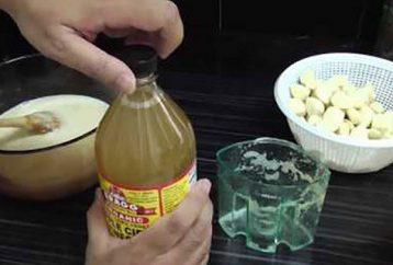 lemon-garlic-mixture-perfect-clearing-heart-blockages