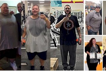 lost-425-pounds-700-days-one-dramatic-transformations-ever