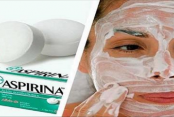 make-homemade-peeling-aspirin-will-eliminate-scars-blemishes-acne-wrinkles-skin-will-notice-results-first-use