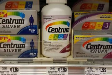 worlds-popular-multivitamin-useless-contains-toxic-chemicals-artificial-colors