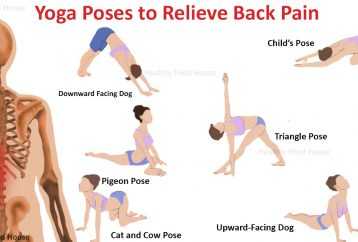8-yoga-poses-to-relieve-back-pain-and-can-be-done-in-8-minutes