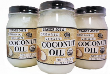 coconut-oil-10-facts-need-know-truth