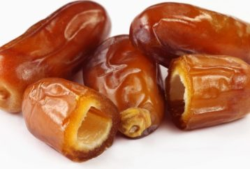 dates-healthiest-fruit-also-cure