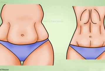 do-this-for-just-6-minutes-every-day-heres-what-happens-to-belly-fat