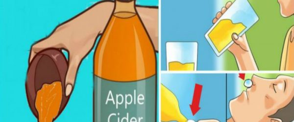 drink-apple-cider-vinegar-bed-will-treat-health-conditions