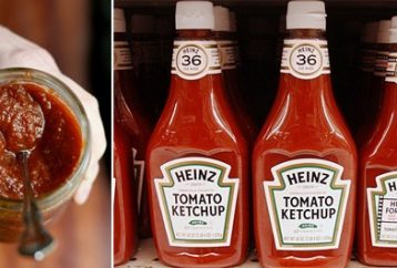 fda-admits-ketchup-not-contain-fresh-tomatoes-actually-consume