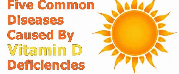 five-common-diseases-linked-to-vitamin-d-deficiency