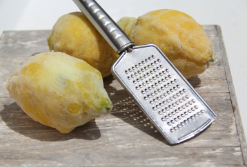 frozen-lemons-method-will-help-fight-worst-diseases-say-goodbye-tumors-alkalize-body