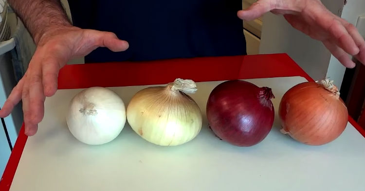 here-is-what-youre-supposed-to-do-with-each-type-of-onion-video