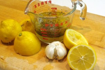 lemon-garlic-mixture-powerful-mix-cleaning-heart-blockages