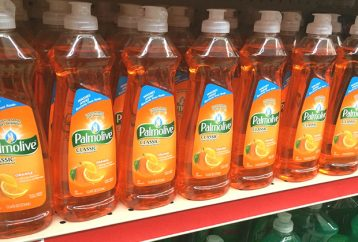 palmolive-contains-cancer-causing-chemicals-5-brands-avoid