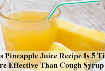 pineapple-juice-5-times-effective-cough-syrup