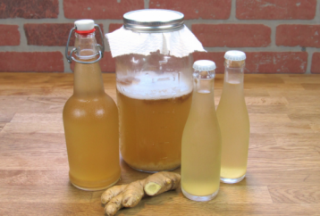 prepare-ginger-tea-way-remove-kidney-stones-detox-liver-kill-cancer