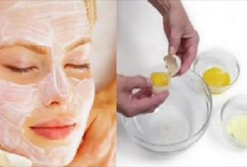 tightens-skin-better-botox-3-ingredients-face-mask-will-make-look-10-years-younger