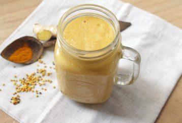 turmeric-smoothie-one-powerful-antioxidants-world