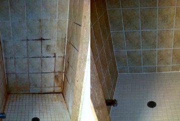 use-simple-trick-clean-bathroom-10-times-powerful-effective-chlorine