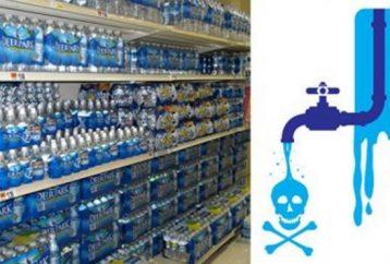12-brands-bottled-water-full-toxic-fluoride