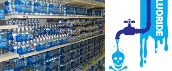 12-brands-bottled-water-full-toxic-fluoride
