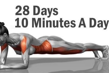 5-simple-exercises-will-transform-body-just-four-weeks-1