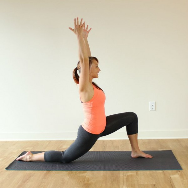8-yoga-poses-relieve-back-pain-can-done-8-minutes7