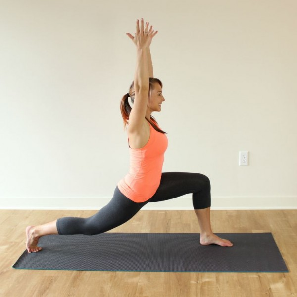 8-yoga-poses-relieve-back-pain-can-done-8-minutes8