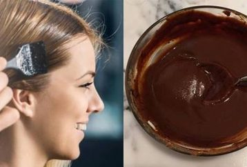dye-hair-naturally-recipes-will-make-hair-perfect1
